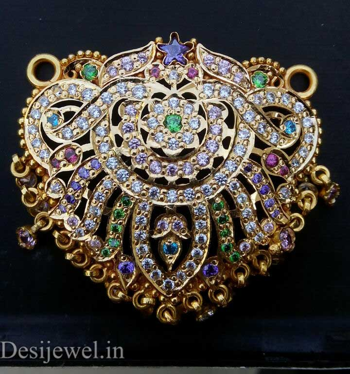 Marwadi Marwadi Mangalsutra latest new design in jodhpur And Weight is 10-11 gm