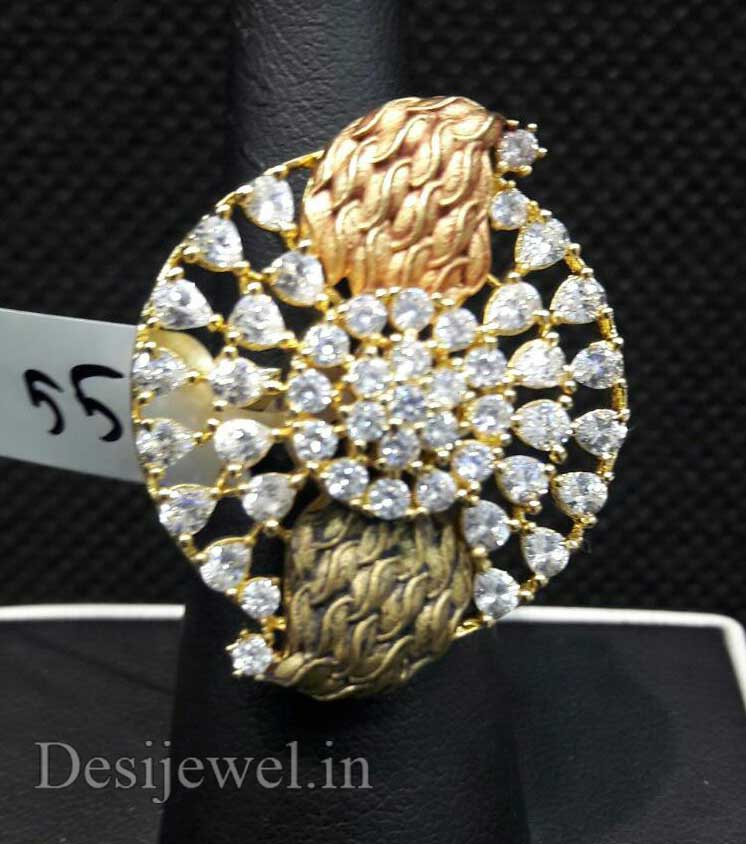 Marwadi Rajasthani Desi gold Gala-Pendal And Weight is 4 gm