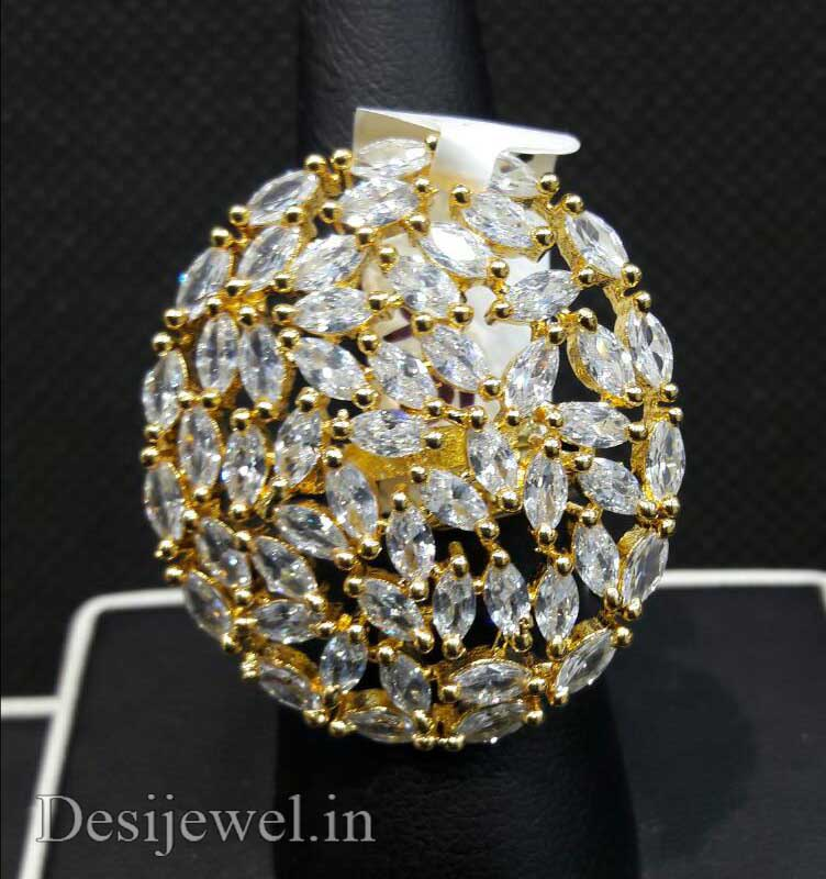 Marwadi Rajasthani Desi gold Gala-Pendal And Weight is 4-5 gm