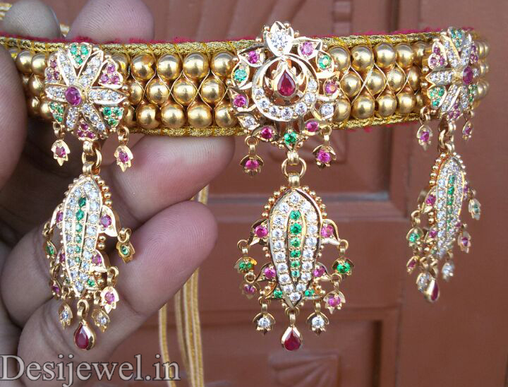 Marwadi Rajasthani Desi gold Thusi/Thoosi And Weight is 28-30 gm